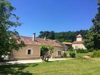 French property for sale in RIBERAC, Dordogne - €561,800 - photo 4