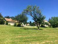 French property for sale in RIBERAC, Dordogne - €561,800 - photo 2