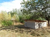 French property for sale in ARGENTON L EGLISE, Deux Sevres - €32,000 - photo 6