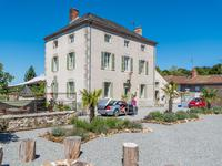 French property for sale in MEZIERES SUR ISSOIRE, Haute Vienne - €556,500 - photo 2