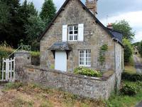 maison à vendre à STE HONORINE LA GUILLAUME, Orne, Basse_Normandie, avec Leggett Immobilier