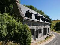 French property for sale in neussargues, Cantal - €189,900 - photo 1