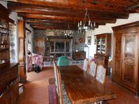 French property for sale in neussargues, Cantal - €189,900 - photo 4