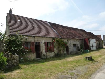 French property, houses and homes for sale in St Sulpice Les Feuilles Haute_Vienne Limousin