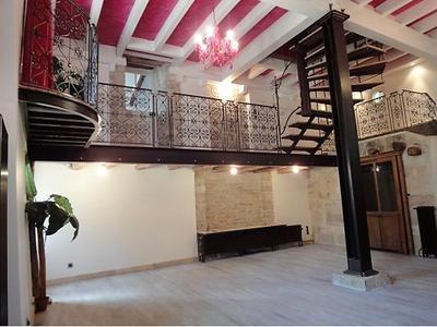 maison à vendre à BLAISY BAS, Cote_d_Or, Bourgogne, avec Leggett Immobilier