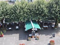 French property for sale in BRANTOME, Dordogne - €848,000 - photo 8