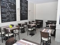 French property for sale in BRANTOME, Dordogne - €848,000 - photo 3