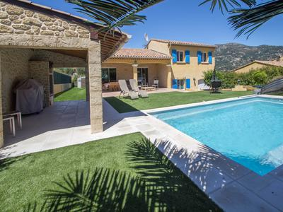 French property, houses and homes for sale in CARROS Alpes_Maritimes Provence_Cote_d_Azur
