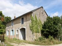 French property for sale in MARCILLAC LANVILLE, Charente - €299,600 - photo 2