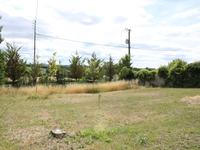 French property for sale in MARCILLAC LANVILLE, Charente - €299,600 - photo 10