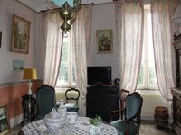 French property for sale in MARCILLAC LANVILLE, Charente - €299,600 - photo 4