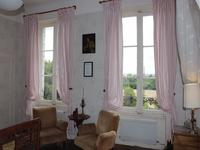 French property for sale in MARCILLAC LANVILLE, Charente - €299,600 - photo 7