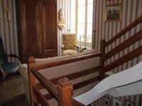 French property for sale in MARCILLAC LANVILLE, Charente - €299,600 - photo 9