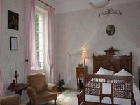 French property for sale in MARCILLAC LANVILLE, Charente - €299,600 - photo 6