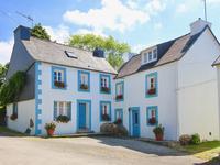 maison à vendre à DINEAULT, Finistere, Bretagne, avec Leggett Immobilier