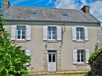 maison à vendre à LE CLOITRE PLEYBEN, Finistere, Bretagne, avec Leggett Immobilier