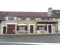 maison à vendre à BATILLY EN PUISAYE, Loiret, Centre, avec Leggett Immobilier