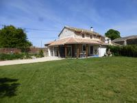 maison à vendre à ROM, Deux_Sevres, Poitou_Charentes, avec Leggett Immobilier