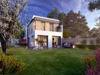 maison à vendre à Sainte Foy les Lyon, Rhone, Rhone_Alpes, avec Leggett Immobilier