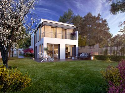 French property, houses and homes for sale in Sainte Foy les Lyon Rhone French_Alps