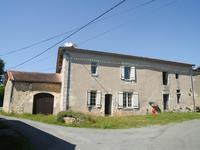 maison à vendre à FESTALEMPS, Dordogne, Aquitaine, avec Leggett Immobilier