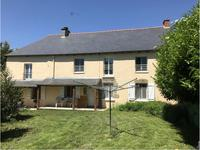 French property for sale in GUILLIERS, Morbihan - €141,700 - photo 1