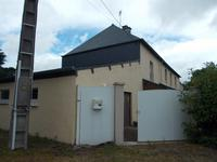 French property for sale in GUILLIERS, Morbihan - €141,700 - photo 10