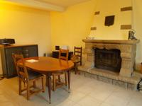 French property for sale in GUILLIERS, Morbihan - €141,700 - photo 4