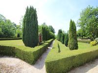 French property for sale in LA BOISSIERE, Mayenne - €595,000 - photo 3