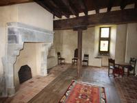 French property for sale in LA BOISSIERE, Mayenne - €595,000 - photo 9