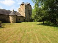 French property for sale in LA BOISSIERE, Mayenne - €595,000 - photo 2