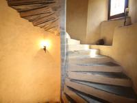 French property for sale in LA BOISSIERE, Mayenne - €595,000 - photo 10