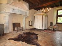 French property for sale in LA BOISSIERE, Mayenne - €595,000 - photo 6