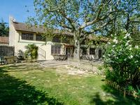 French property, houses and homes for sale in ALLEINS Bouches_du_Rhone Provence_Cote_d_Azur