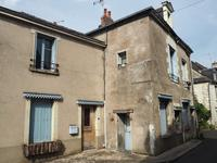 French property, houses and homes for sale in CANDES ST MARTIN Indre_et_Loire Centre