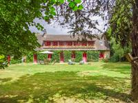 French property, houses and homes for sale inMONTIGNY LE CHARTIFEure_et_Loir Centre