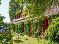 Maison à vendre à MONTIGNY LE CHARTIF en Eure et Loir - photo 1