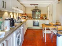 Maison à vendre à MONTIGNY LE CHARTIF en Eure et Loir - photo 4