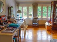 Maison à vendre à MONTIGNY LE CHARTIF en Eure et Loir - photo 5