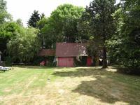 Maison à vendre à MONTIGNY LE CHARTIF en Eure et Loir - photo 7