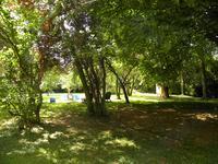 Maison à vendre à MONTIGNY LE CHARTIF en Eure et Loir - photo 9