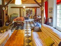 Maison à vendre à MONTIGNY LE CHARTIF en Eure et Loir - photo 2