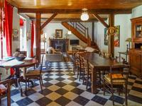 Maison à vendre à MONTIGNY LE CHARTIF en Eure et Loir - photo 3