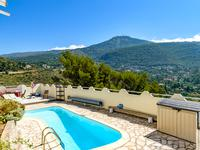 latest addition in Peille Provence Cote d'Azur