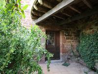 Maison à vendre à ST CYPRIEN SUR DOURDOU, Aveyron, Midi_Pyrenees, avec Leggett Immobilier