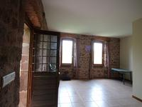 French property for sale in ST CYPRIEN SUR DOURDOU, Aveyron - €267,500 - photo 5
