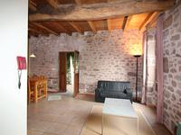 French property for sale in ST CYPRIEN SUR DOURDOU, Aveyron - €267,500 - photo 4