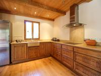 French property for sale in ST MARTIN DE BELLEVILLE, Savoie - €990,000 - photo 6