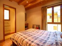 French property for sale in ST MARTIN DE BELLEVILLE, Savoie - €990,000 - photo 10