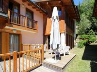 French property for sale in ST MARTIN DE BELLEVILLE, Savoie - €990,000 - photo 3